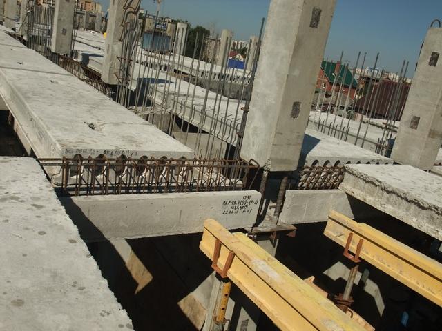 фото жби столбы